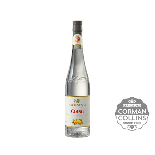 Picture of COINGS MORAND 70 CL 43°