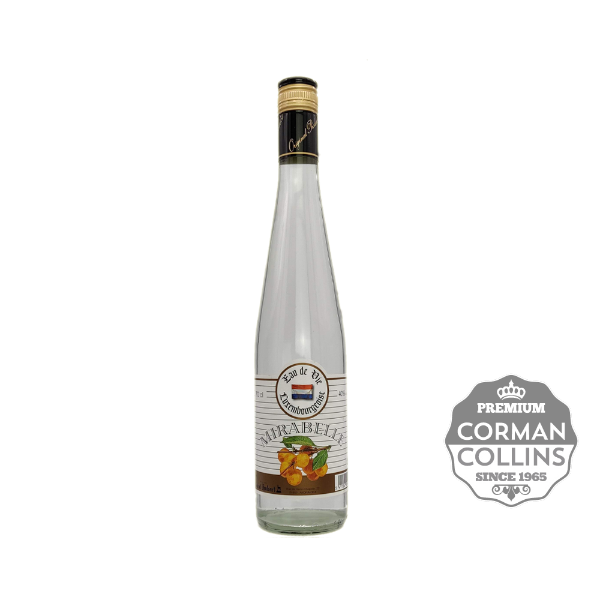 Picture of MIRABELLE 70 CL 40° PITZ