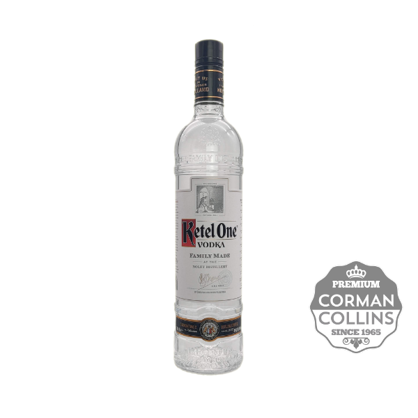 Picture of KETEL ONE 70 CL 40°