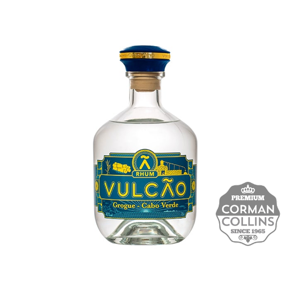 Picture of VULCAO 70 CL 45° CABO VERDE BLANC