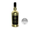 Picture of ARDBEG AURIVERDE GOLD COLLECTOR
