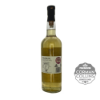 Image de CLYNELISH ONLY AT THE DISTILLERY 57.3° COLLECTOR